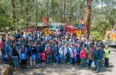 1_SMALL_Warrandyte Fire Education-28